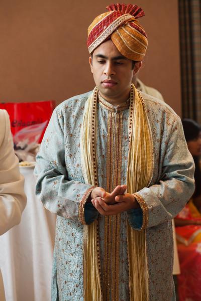 Shikha_Gaurav_Wedding-216.jpg
