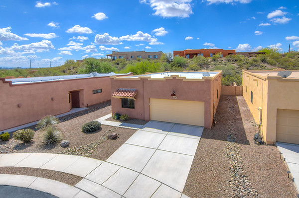 For Sale 2785 N. Bell Hollow Pl., Tucson, AZ 85745