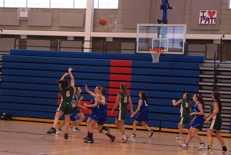 2012-01-14-GOYA-Bball-Tournament-Oakmont_257.jpg