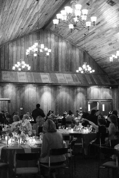 wedding_436.jpg