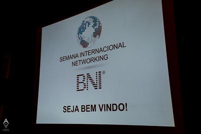20180207 Semana Networking