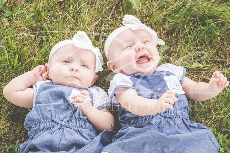 Twins3Months-104.JPG