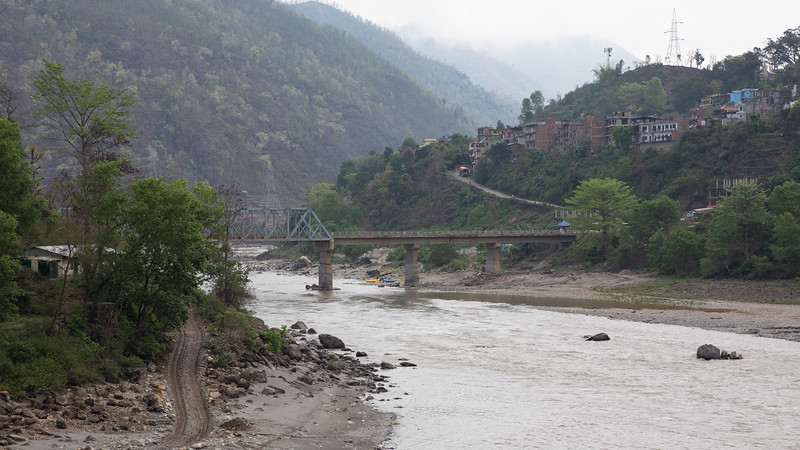190408-103356-Nepal India-5925.jpg