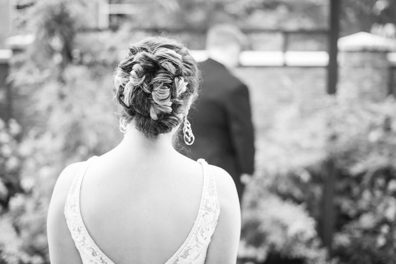 RHP DMCC 05232019 Pre Wedding Image #57 (c) Robert Hamm.jpg