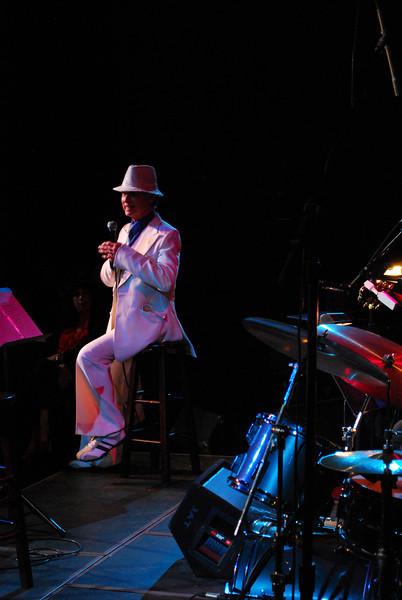 jazz-cabaret-011.jpg