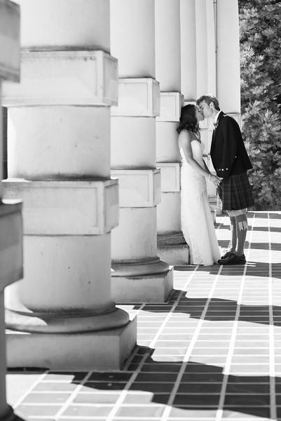 A-H-A-I-Wedding-478.jpg