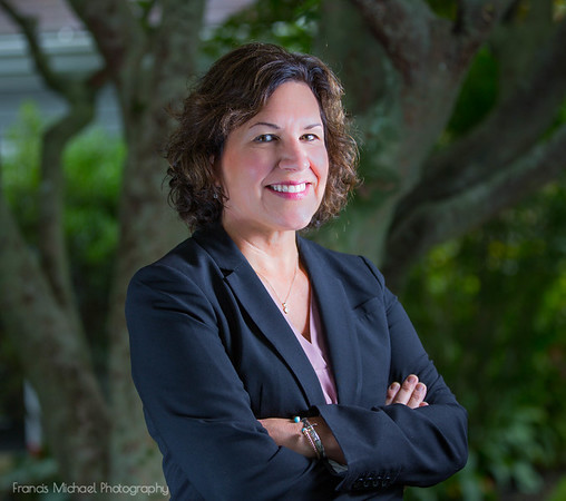 Karen Weston Hanesian