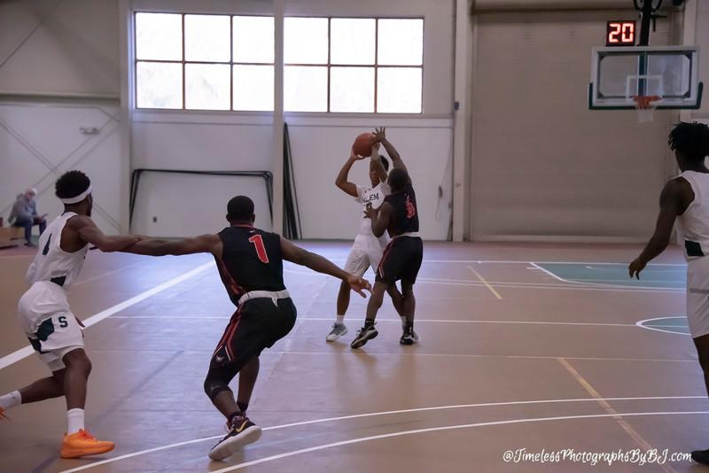 2019_SCC_Mens_Basketball_057.JPG