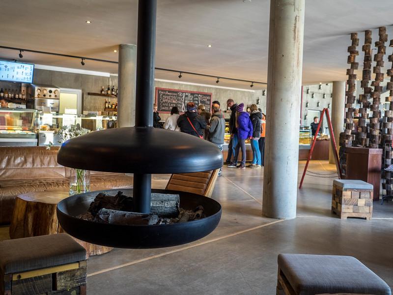 2015-06-05_Reykjavik-Fludir_0305.jpg