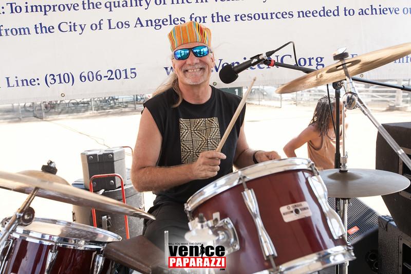 VenicePaparazzi.com-271.jpg