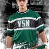 Danny_Keane_MVP - Play Ball - Vert
