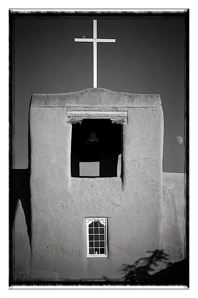 New Mexico processed-11.jpg