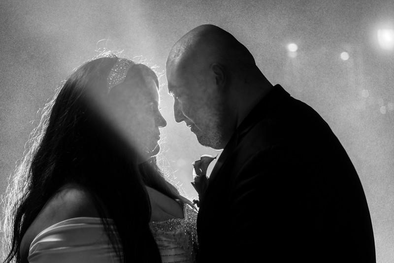 Lumobox Wedding Photo-389.jpg