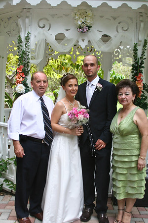 wedding_portraits_flamingo Gardens
