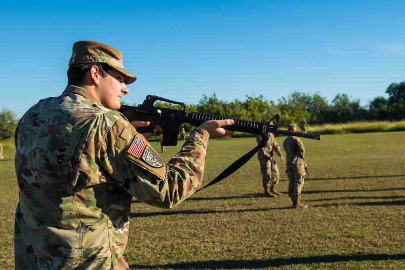 2018_1102-ROTC-Drills-0327.jpg