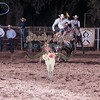 JIM BOB POWELL & CIRBY JONES-CPRA-UT-SA-31