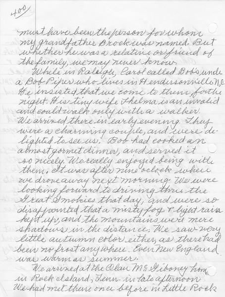 Marie McGiboney's family history_0400.jpg