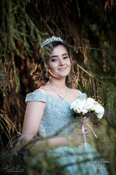 Saroj Eshika Wedding - Web_final (261).jpg