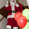 1212_Puppet-Christmas-2012_013-79