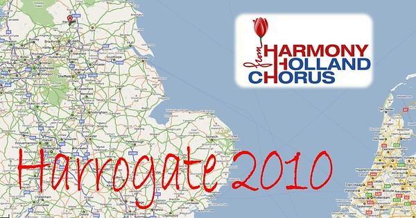 2010-0529 HfHC goes Harrogate