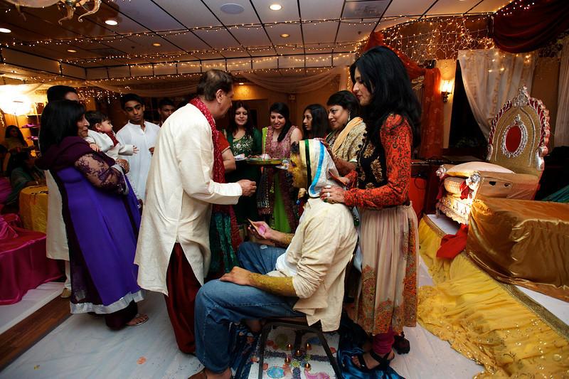 Rahim-Pithi-2012-06-01104.jpg