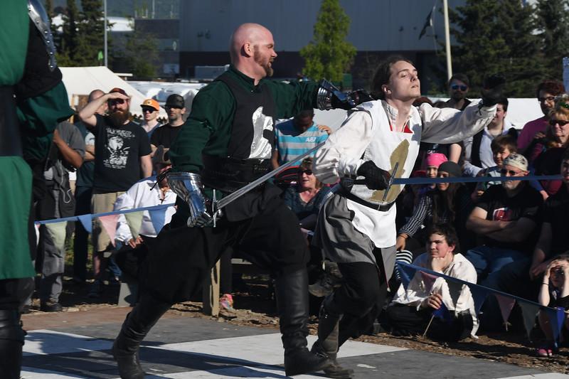 RF-FightShowPartTwo-0440.jpg