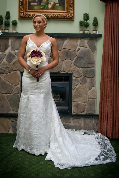 bridesmaids-46.jpg