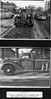 12-27-1950 Fire Truck accident