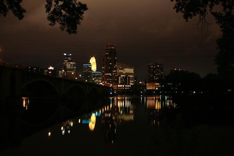 Minneapolis2_ 18.jpg