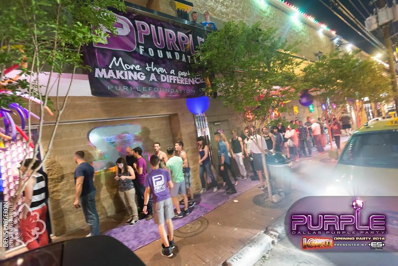 2014-05-09_purple05_008-3254918961-O-2.jpg