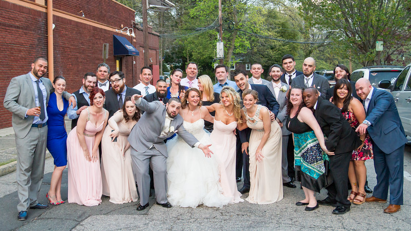 Meghan and Gerry's Wedding-453.jpg