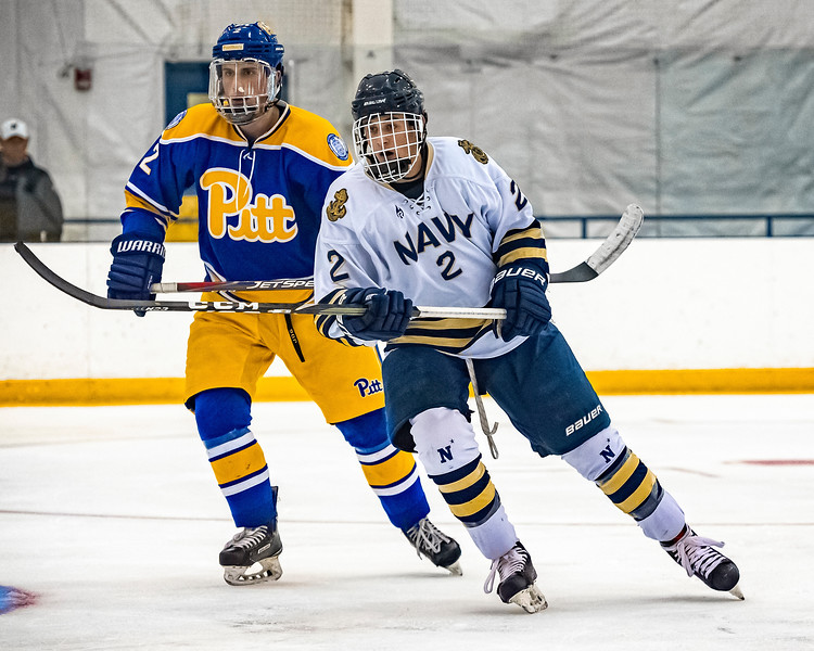 2019-10-05-NAVY-Hockey-vs-Pitt-12.jpg