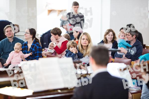 Bach to Baby 2018_HelenCooper_IslingtonHighbury-2018-04-07-10.jpg