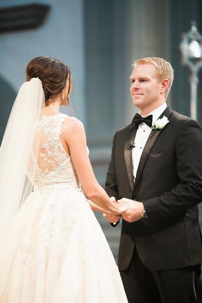150626 Owen Wedding-0189.jpg