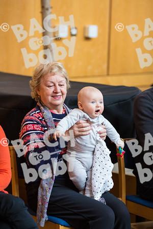 Bach to Baby 2018_HelenCooper_Bromley-2018-03-27-39.jpg