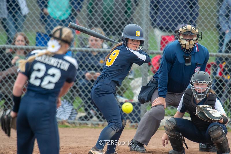 OHS Softball at Clarkston 5 2 2019-1441.jpg