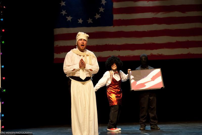 History_of_America-090.jpg