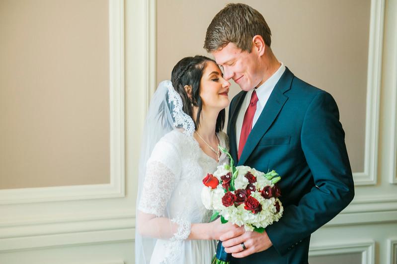 john-lauren-burgoyne-wedding-312.jpg