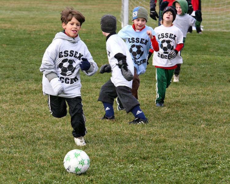 2009 Soccer Jamborie - 006.jpg