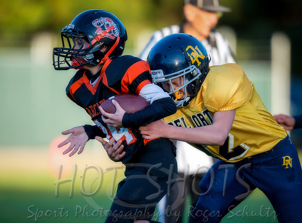 AA DN Gold @ Arcata/Cutten Fields 10-06-13
