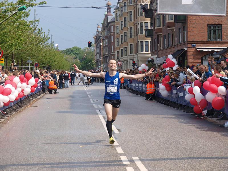 Copenhagen Marathon. Foto Martin Bager (66 of 106).JPG
