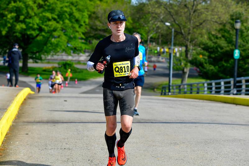 20190511_5K & Half Marathon_139.jpg