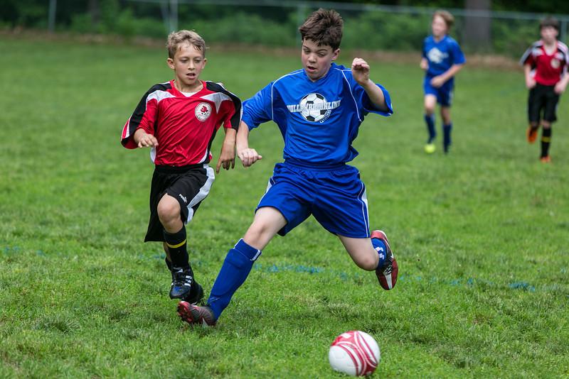amherst_soccer_club_memorial_day_classic_2012-05-26-00138.jpg
