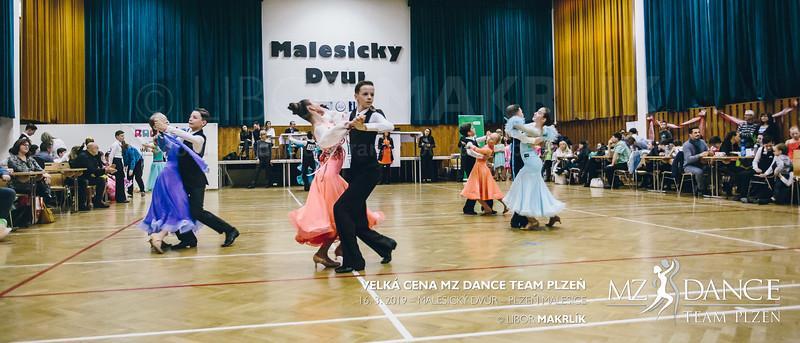 20190316-094905-0306-velka-cena-mz-dance-team-plzen.jpg