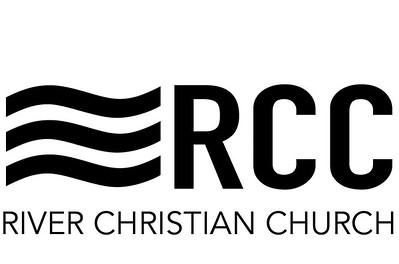 River Christian Church - RCC