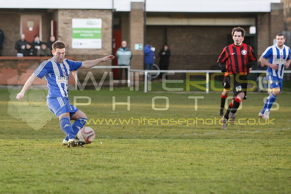 v Appleby Frodingham 11 - 01 - 14 (away)