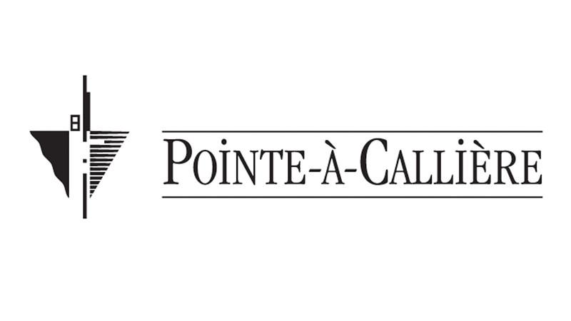 Pointe-a-Callière.jpg