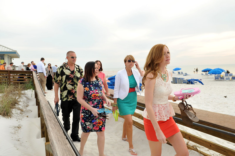 Stina and Dave's Naples Beach Wedding at Pelican Bay 304.JPG