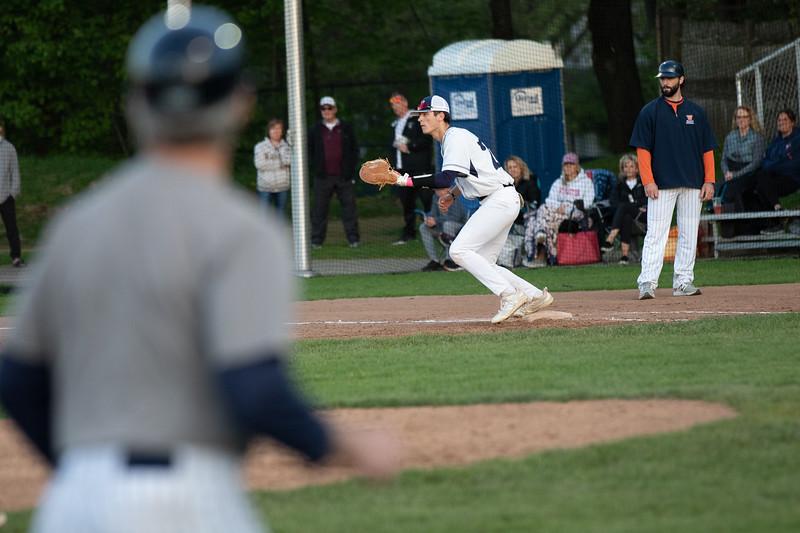 needham_baseball-190508-285.jpg