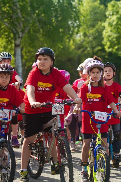 PMC Kids Framingham 2013-81.JPG